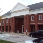 Hudson Library and Historical Society
