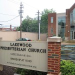 Lakewood Presbyterian Church