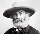 Walt Whitman - I Sing The Body Electric