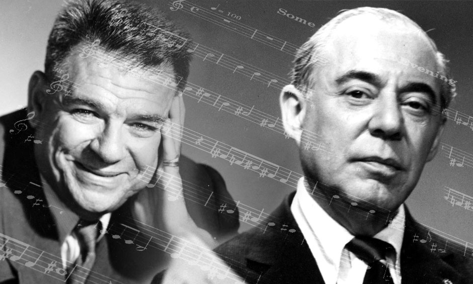 A Celebration of Rogers & Hammerstein