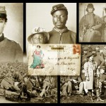 Civil War Love Letters