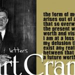 Hart Crane Poems and Letters